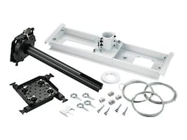 Chief Manufacturing Suspended Ceiling Projector System, SYSAUB, 32116761, Stands & Mounts - AV