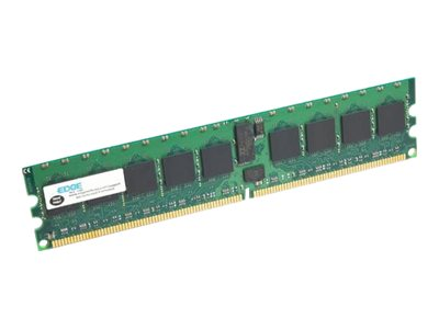 Edge 4GB PC3-12800 240-pin DDR3 SDRAM DIMM