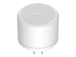 D-Link Mydlink Wi-Fi Siren, DCH-S220, 27269018, Security Hardware
