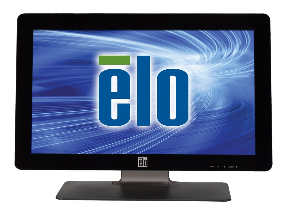 ELO Touch Solutions E382790 Image 4