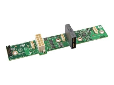 Intel Spare Single Node Power Board