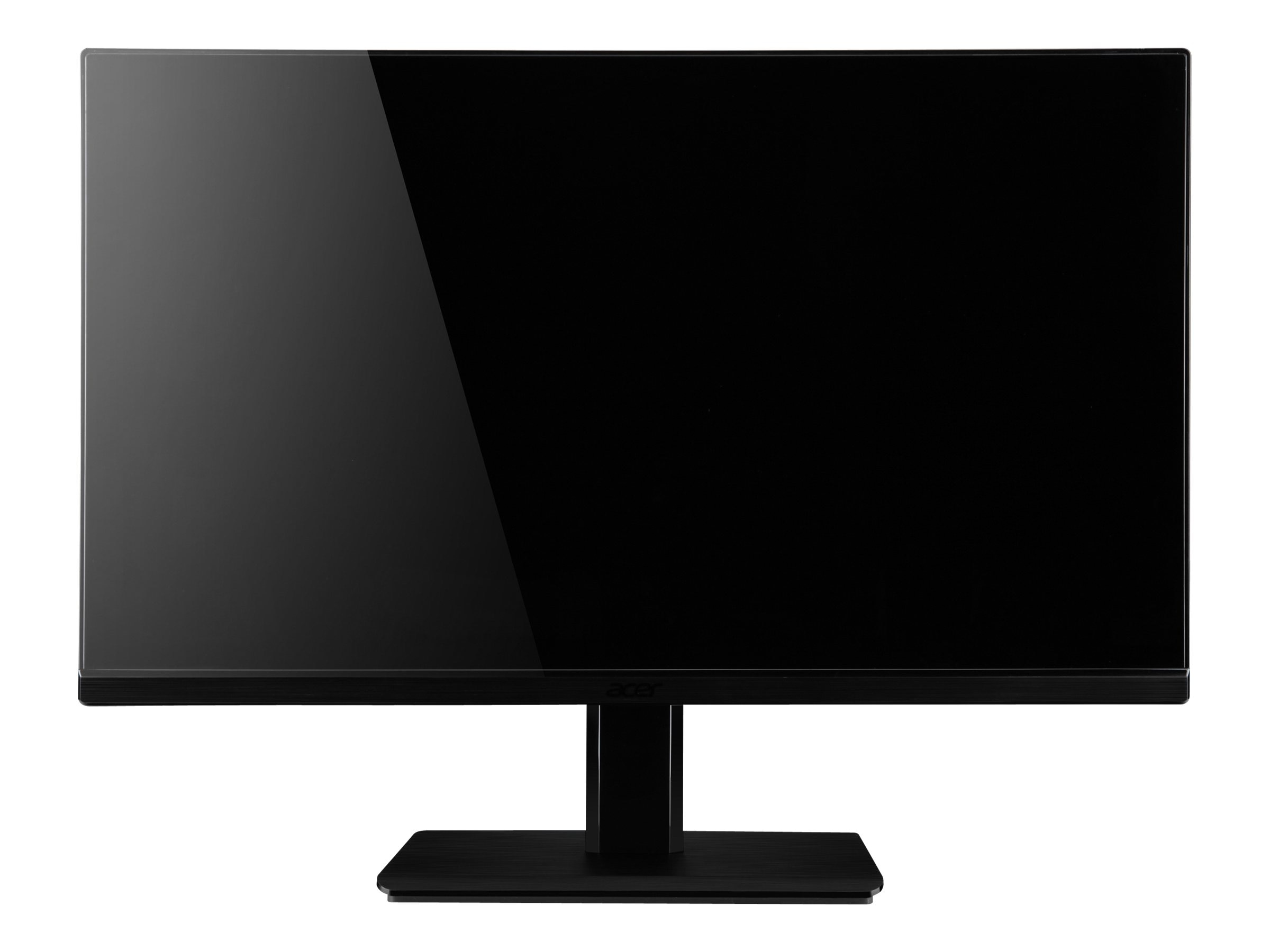 Acer 23 H236HL BID Full HD IPS LED Monitor, Black, UM.VH6AA.003, 15199690, Monitors - LED-LCD