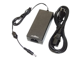 Axiom 45W AC Adapter for HP 741727-001, 741727-001-AX, 31151194, AC Power Adapters (external)
