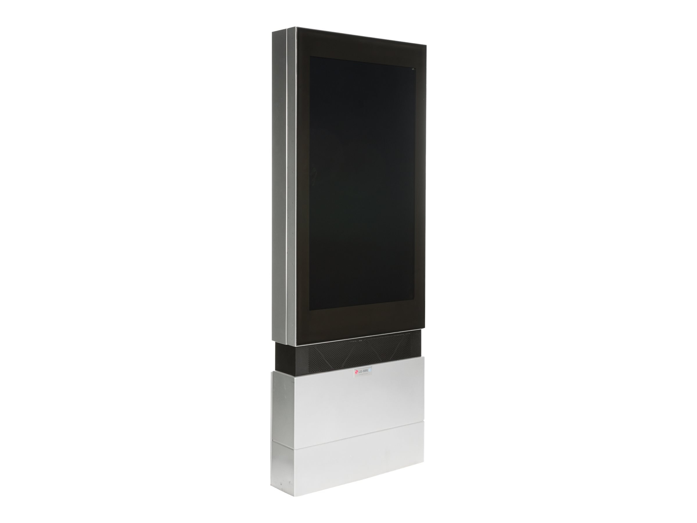 LG 84 BoldVu LED-LCD Outdoor Display, Landscape, BV84LSFAS0.AUS