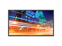 Touchsystems 55 P5550D-U3 Large Format Touch Display, P5550D-U3, 17706536, Monitors - Large-Format LCD