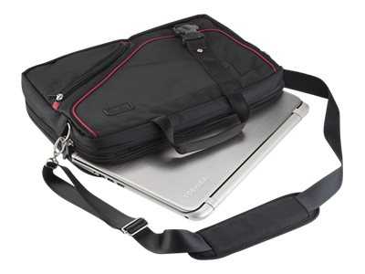 Toshiba Messenger Case 16, PA1573U-1MR6