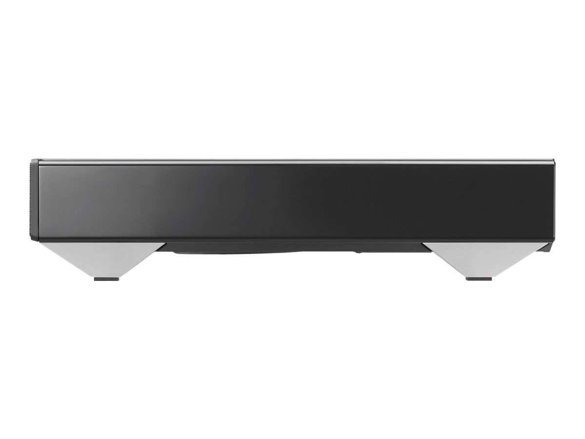 Sony 2.1-Channel HDMI BT 70W Soundbar w  Built-in Subwoofer, HTXT1