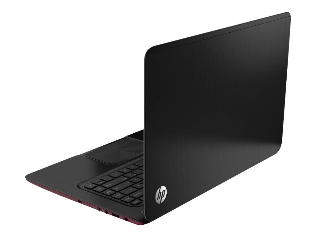 HP Envy 6-1110us : 2.1GHz A6 Series 15.6in display, C2K91UA#ABA