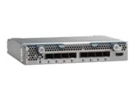 Cisco UCS 2208XP Fabric Extender for UCS 5108 B, UCS-IOM-2208XP, 13195126, Network Extenders