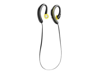 Jabra Sport Plus Stereo Bluetooth Headset, 100-96600003-02