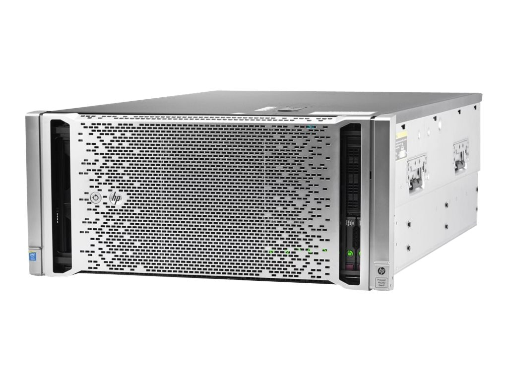 HP ProLiant ML350 Gen9 Intel 2.4GHz Xeon, 765821-001, 17784438, Servers