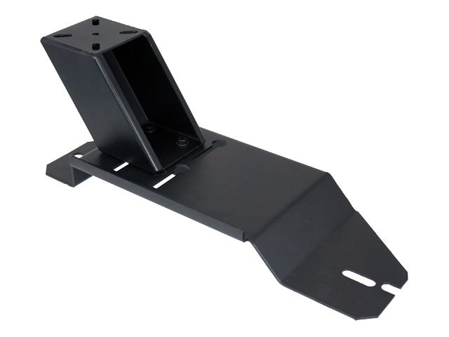 Havis 2008-2009 Ford Taurus Heavy Duty Vehicle Mount (Also Fits 2007 Ford 500), C-HDM-119