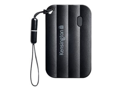 Kensington Proximo for Android Tag