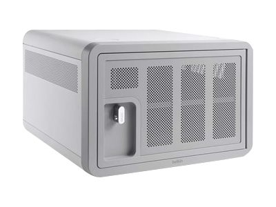 Belkin Secure and Charge Cabinet (AC)