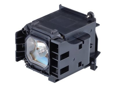 NEC Replacement Lamp for NP1000, NP2000
