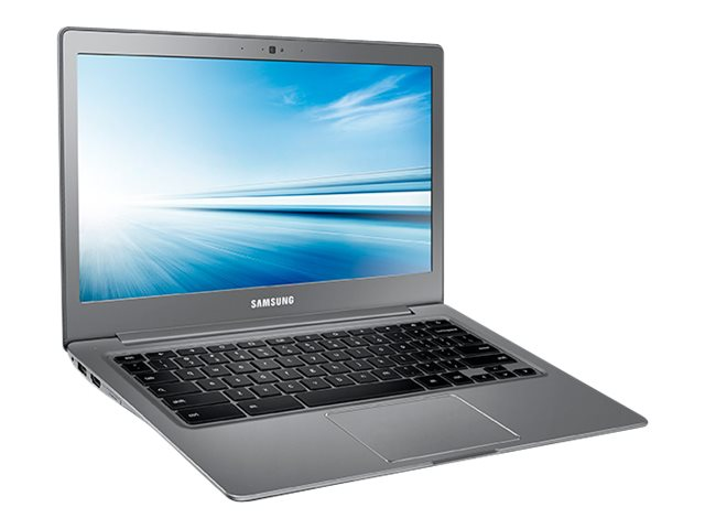 Samsung Chromebook 2 2.16GHz Celeron 11.6in display, XE500C12-K02US, 18234956, Notebooks
