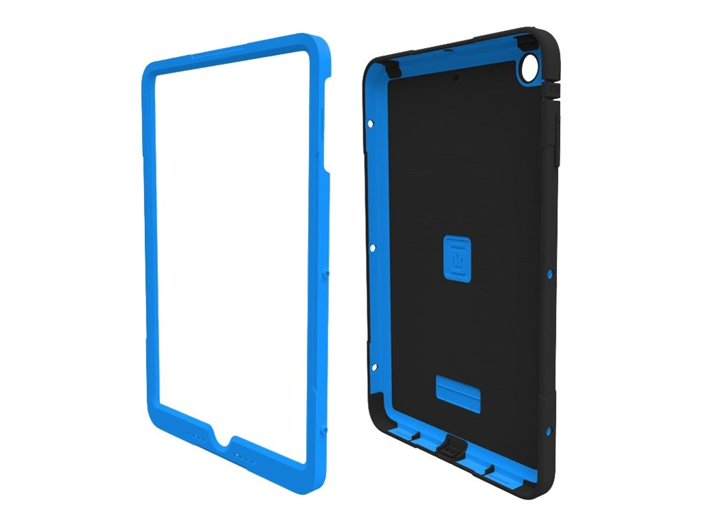 Trident Case 2014 Cyclops Case for iPad mini 3 w  Retina Display, Blue, CY-APL-IPADMINIR-BLU
