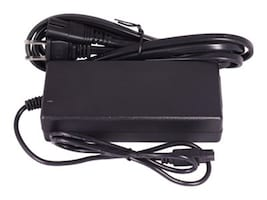 CradlePoint Power Adapter IBR1100 IBR1150, 170648-000, 17947866, Network Routers