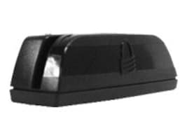 MagTek Dynamag USB KB in Legacy Mode Security Level 2 w  Magensa Key, 21073145, 16086902, Magnetic Stripe/MICR Readers