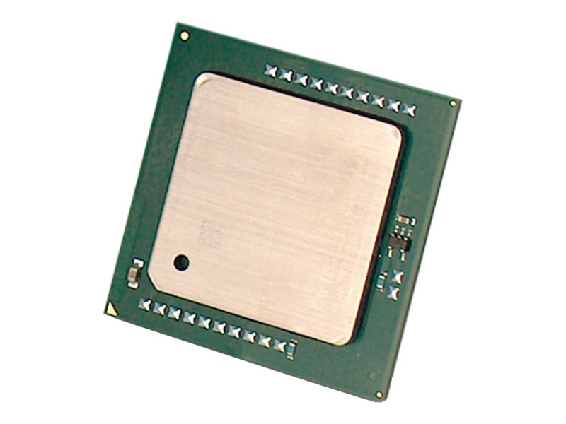 HPE Processor, Xeon 6C E5-2630L v2 2.4GHz 15MB 60W for SL210t Gen8