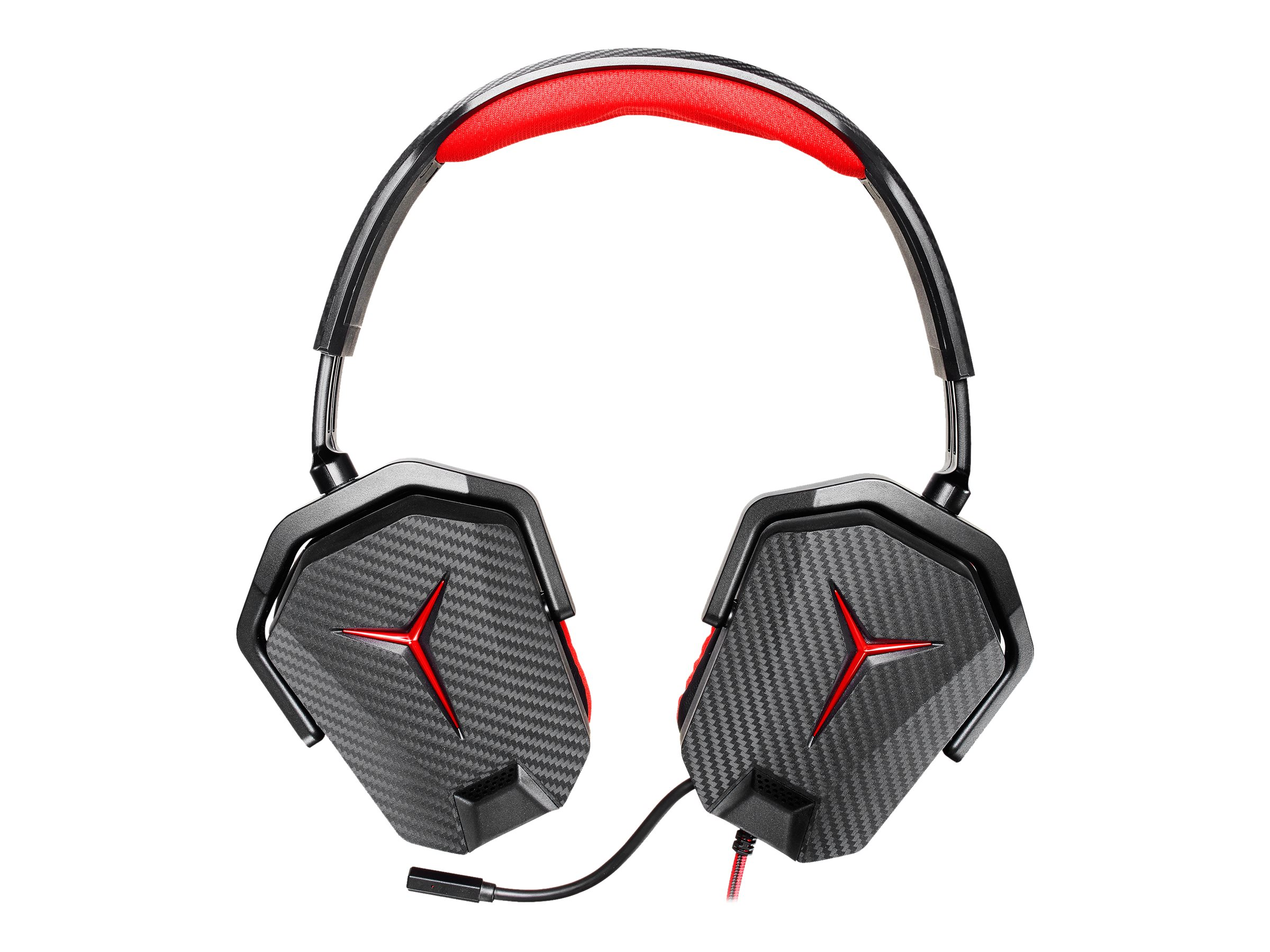 Lenovo Y Gaming Stereo Headset, GXD0L03745
