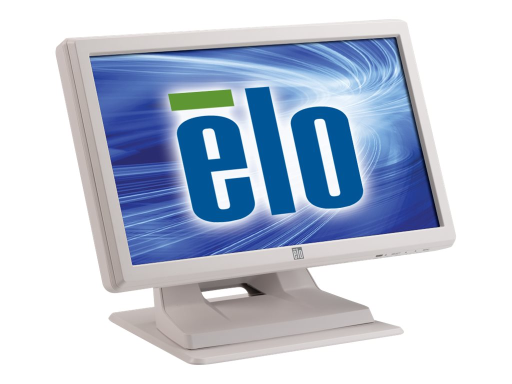 ELO Touch Solutions E561587 Image 3