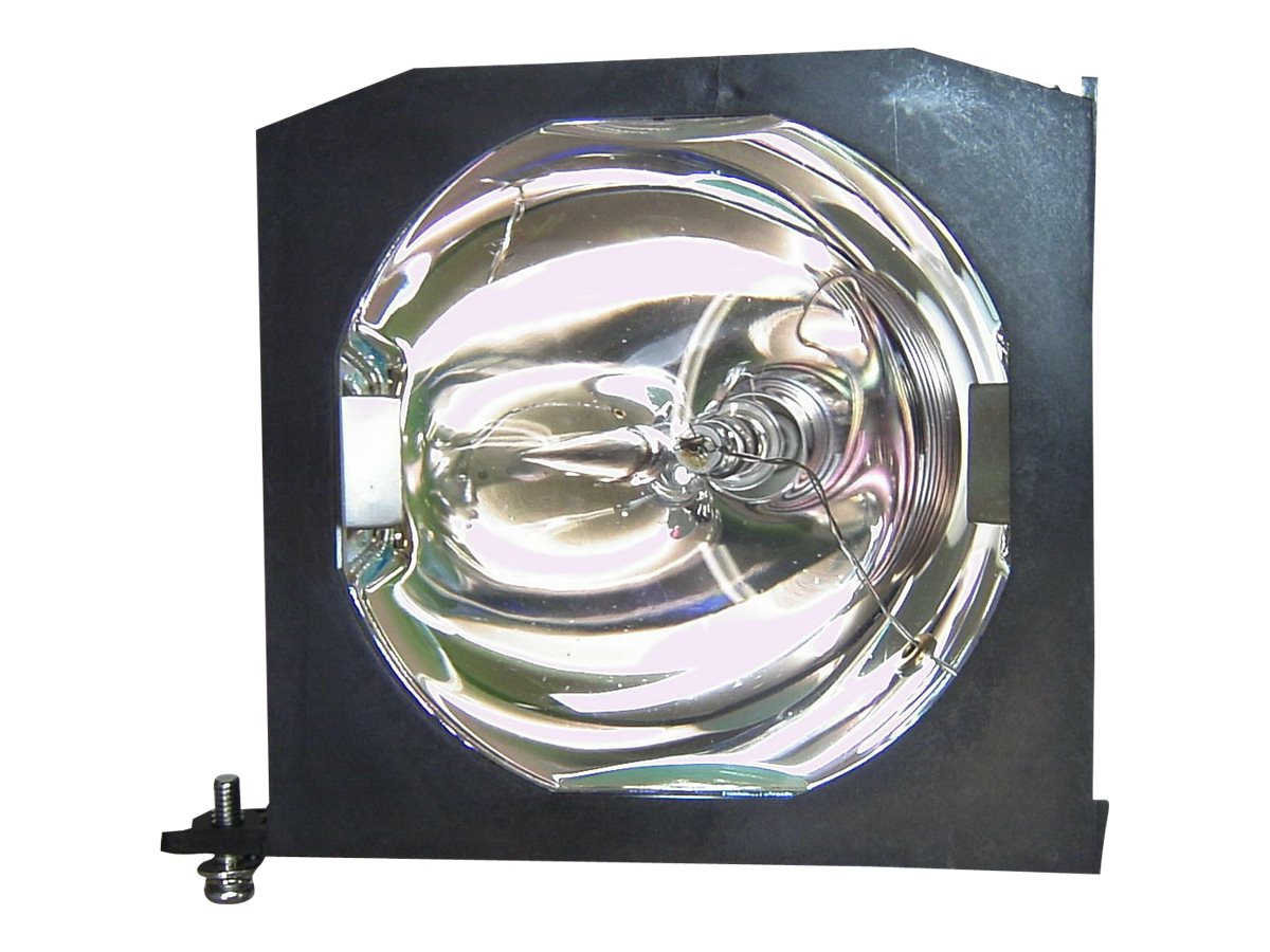 V7 Replacement Lamp for PT-D7000, PT-D7700