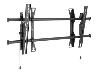 Chief Manufacturing Large Tilt Wall Mount