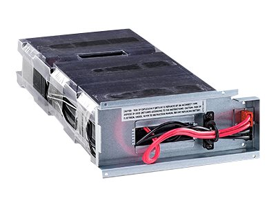 CyberPower RB1290X3L Image 3