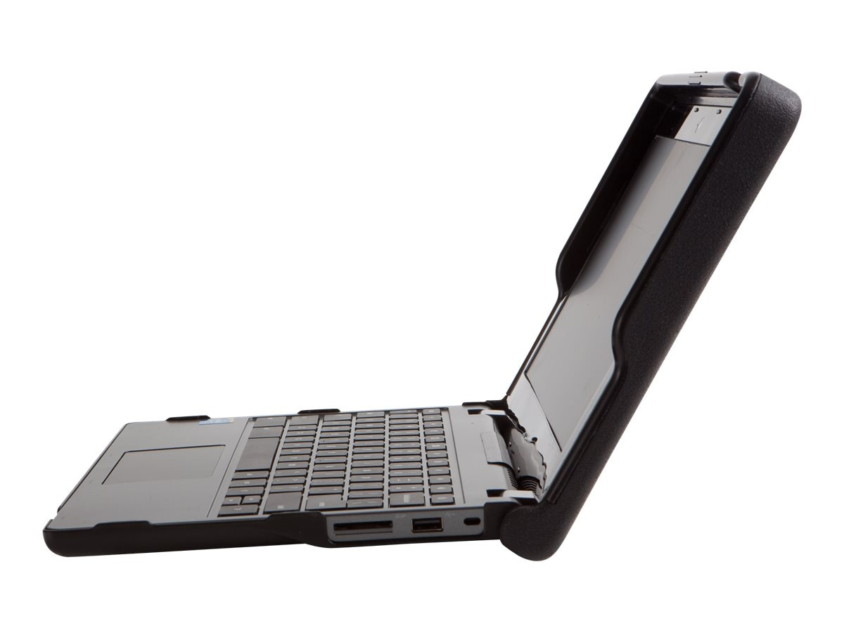Gripcase AA-ACR-740-BLK Image 6