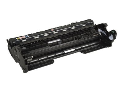 Ricoh SP 6430 Drum Unit, 407511