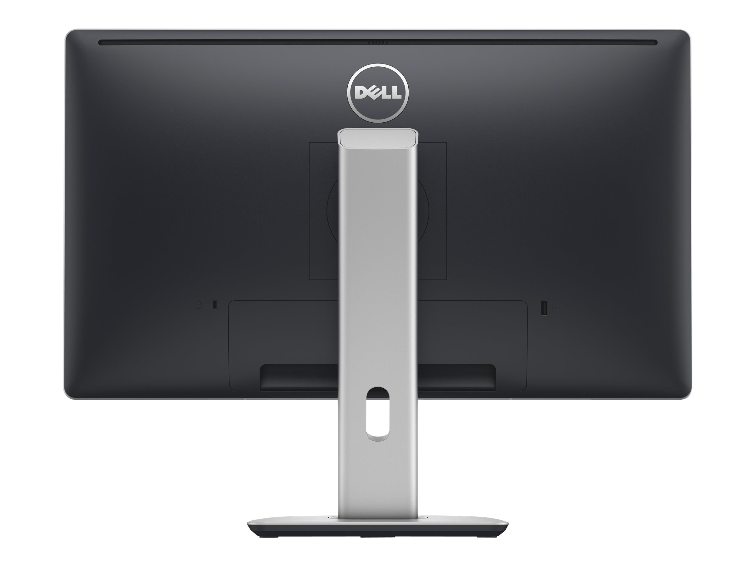 Dell 23.8 P2416D Quad HD LED-LCD Monitor, Black, P2416D