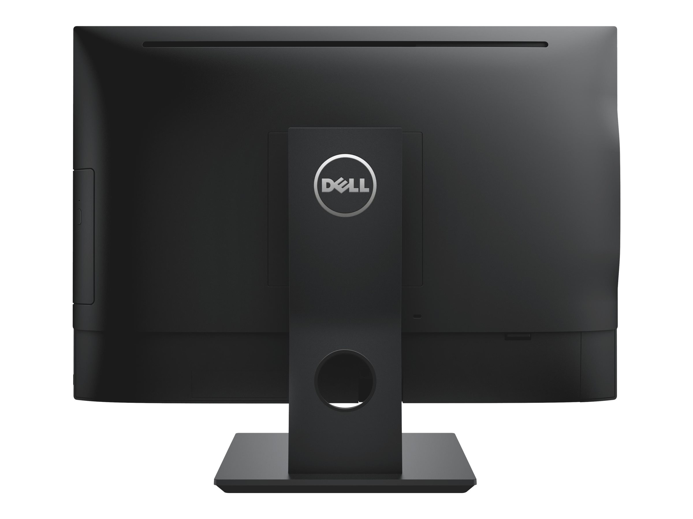 Dell OptiPlex 3240 AIO Core i5-6500 3.2GHz 4GB 500GB DVD+RW GbE ac BT WC 21.5 FHD W7P64-W10P, 1D2H7