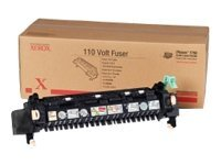 Xerox 110V Fuser for Phaser 7750