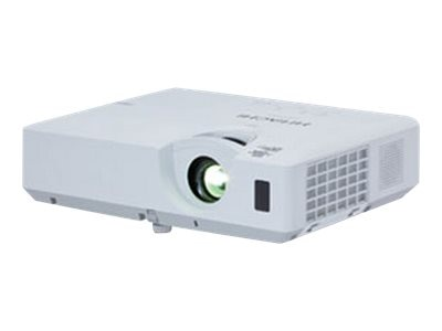 Hitachi CP-X2541WN Image 2