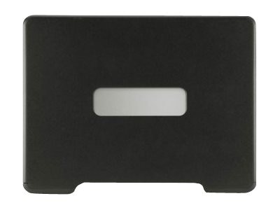 Belkin Air Shield 11 Protective Case Universal, Black, B2A077-C00