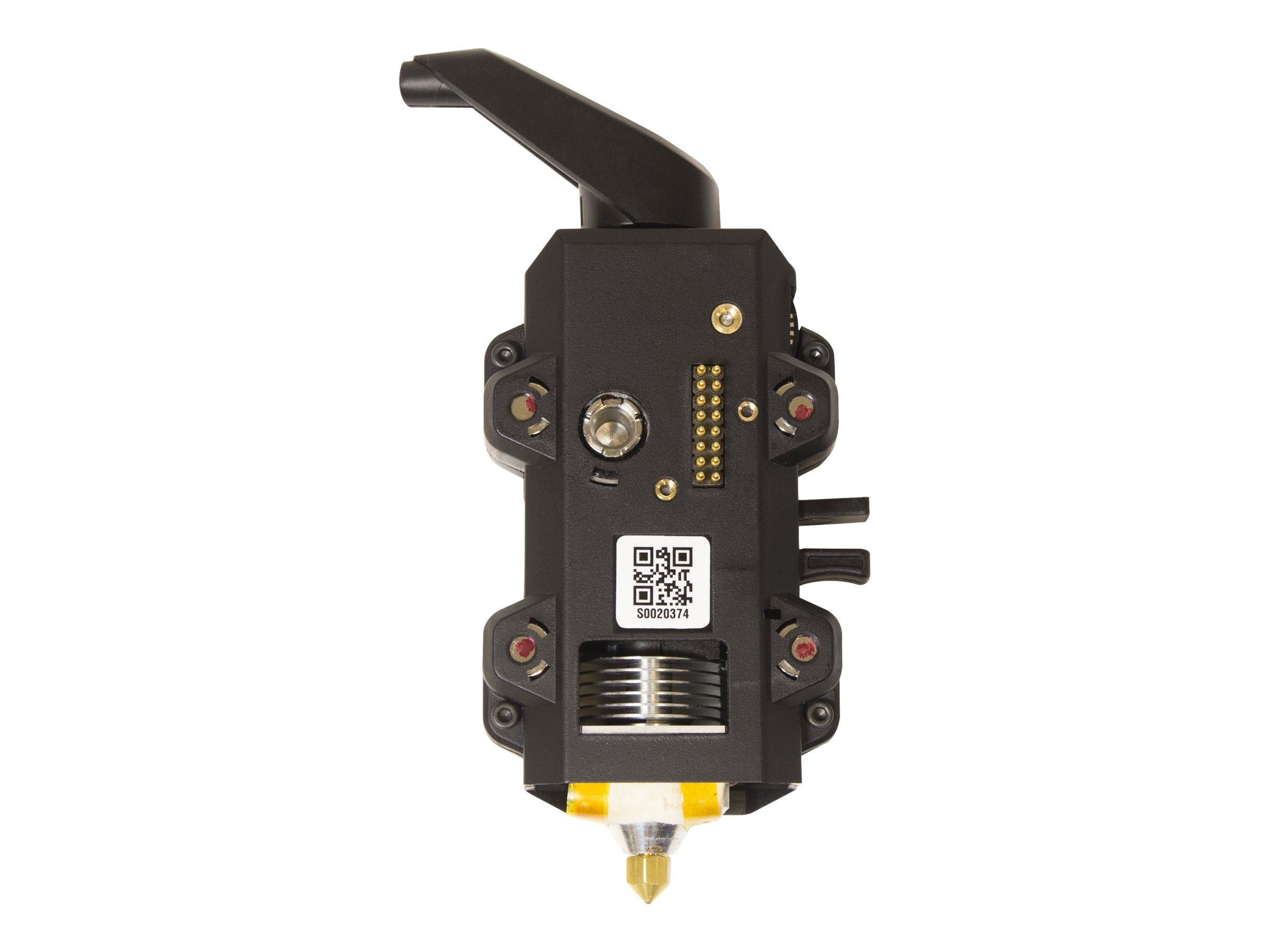MakerBot Smart Extruder Rep Z18, MP07376