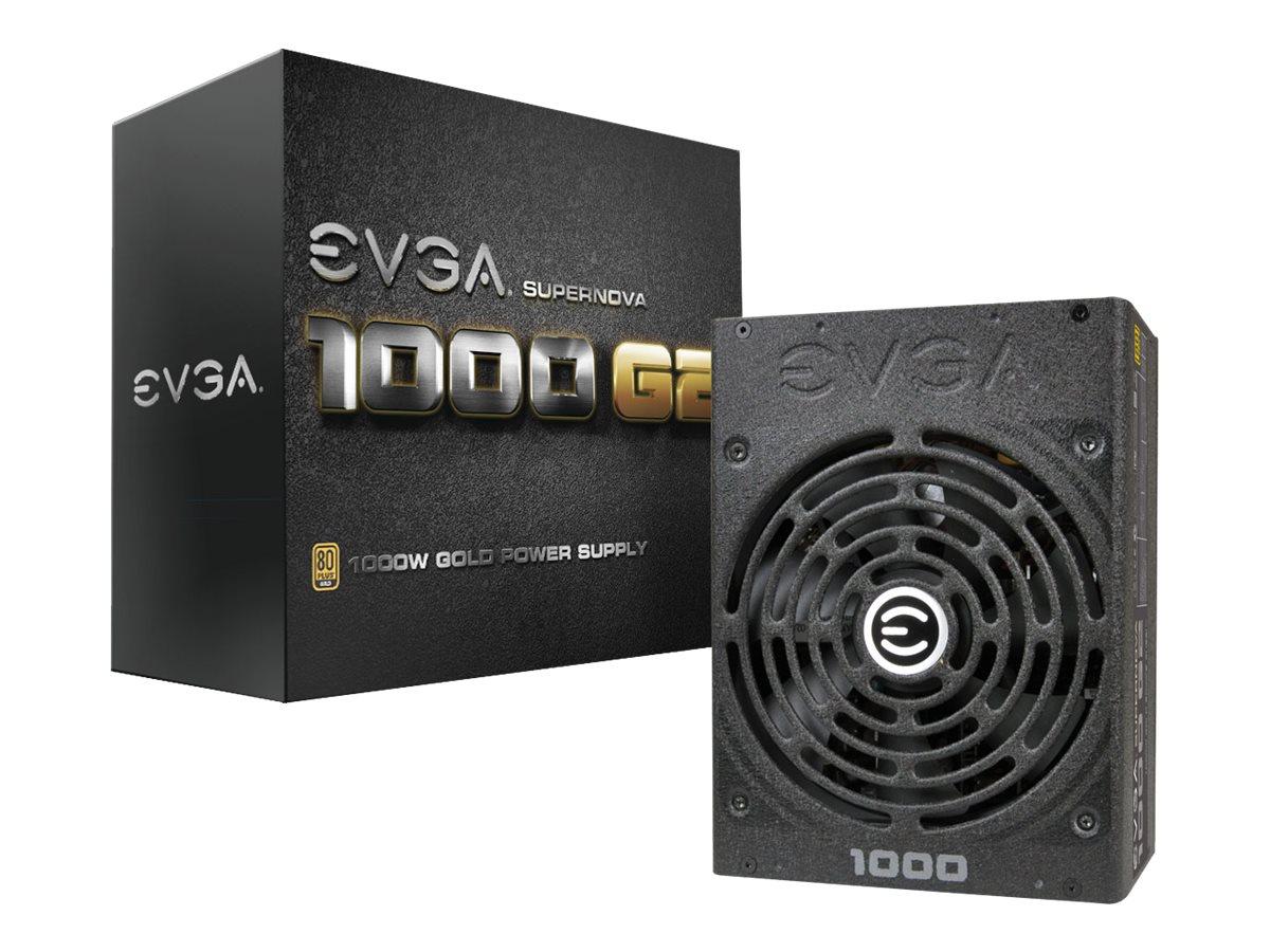 eVGA 120-G2-1000-XR Image 1