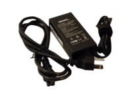 Denaq 3.42A 19V AC Adapter for Acer Travelmate 230, DQ-PA165002-5521, 15066352, AC Power Adapters (external)
