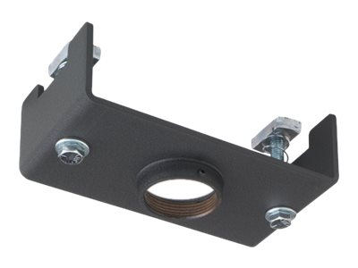 Chief Manufacturing Unistrut Adapter, CMA372, 7184893, Stands & Mounts - AV