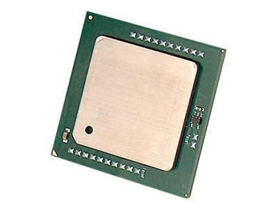 HPE Processor, Xeon QC E5-2623 v3 3.0GHz 10MB 105W for DL160 Gen9, 779836-B21