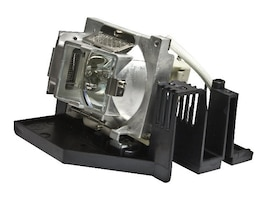 Optoma Replacement Lamp for TX775, BL-FP260A, 7558656, Projector Lamps