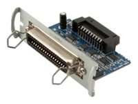 Pos-X Parallel Interface Card for EVO Thermal Receipt Printers