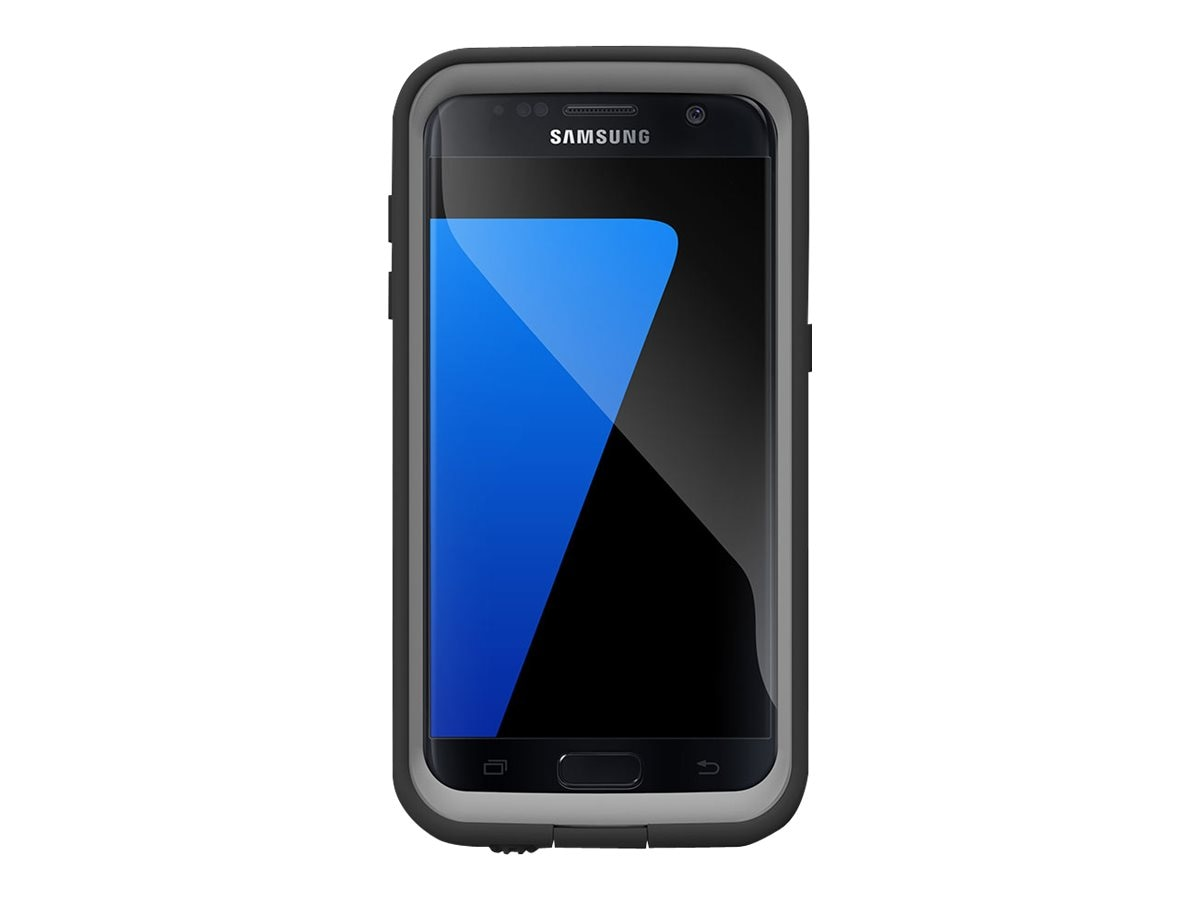 Lifeproof fre for Samsung Galaxy S7, Black