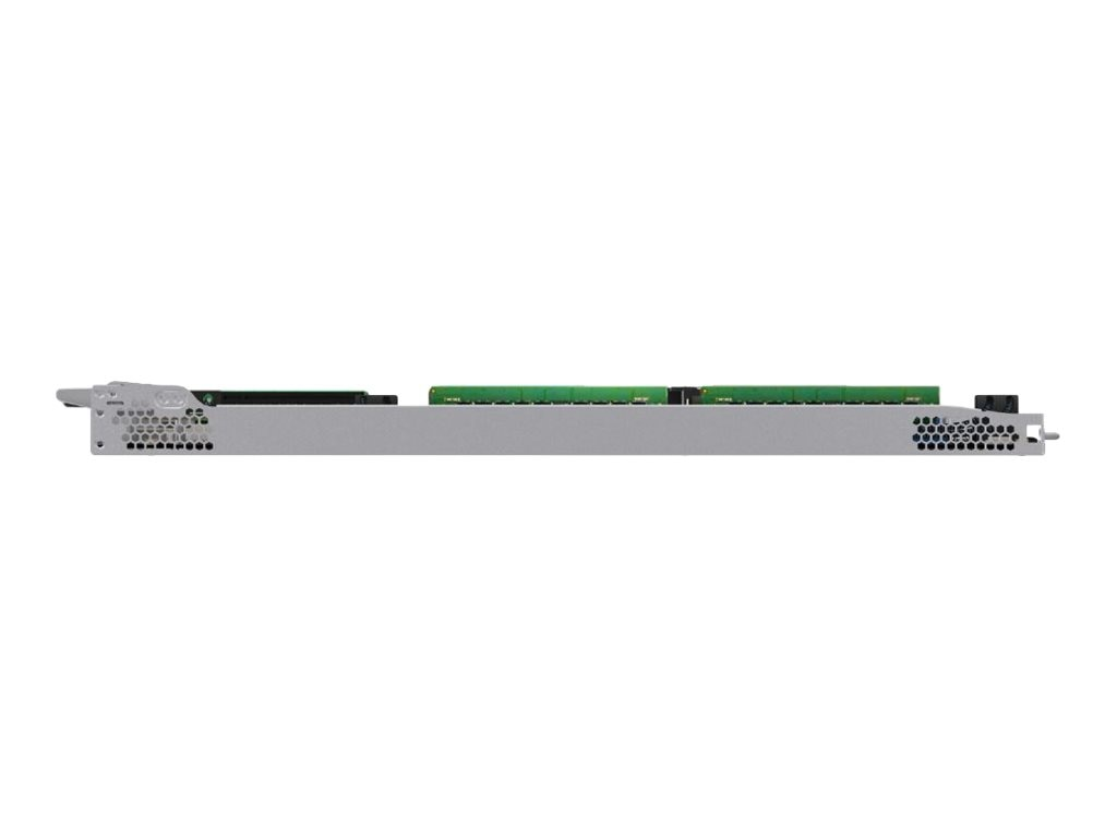 Lenovo 5493EGU Image 6