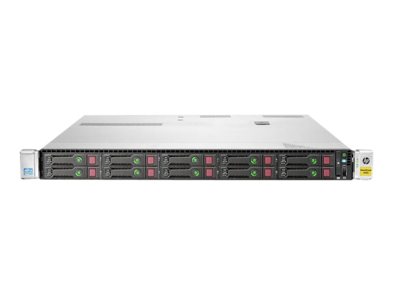 Hewlett Packard Enterprise F3J70B Image 2