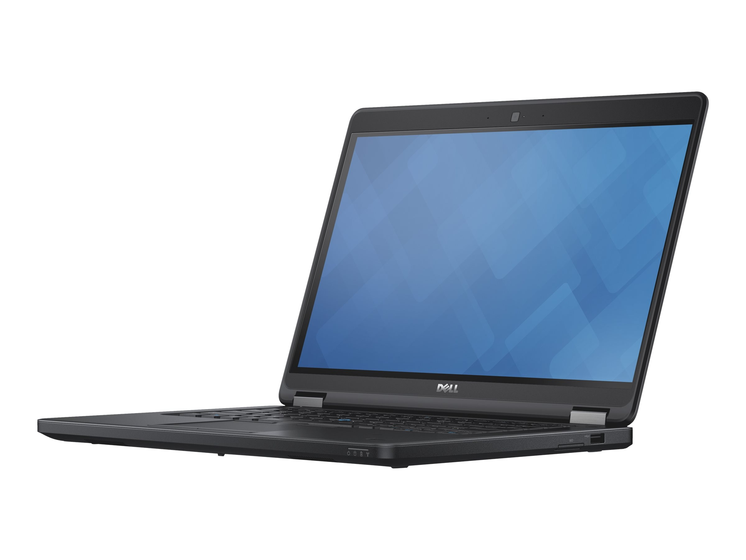 Dell Latitude E5450 2.2GHz Core i5 14in display, GDTDK, 18476912, Notebooks
