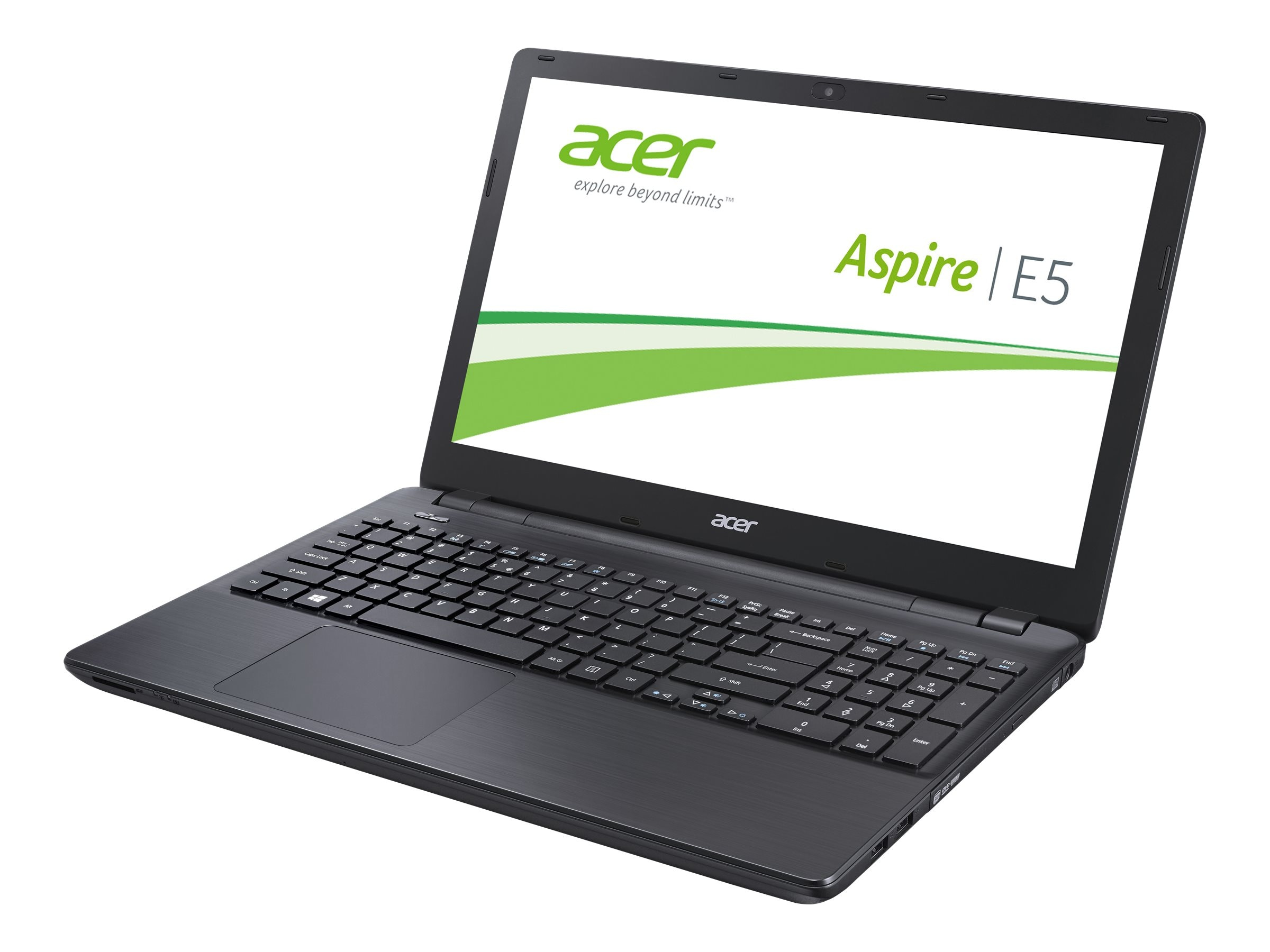 Acer E5-511 15.6 Notebook PC
