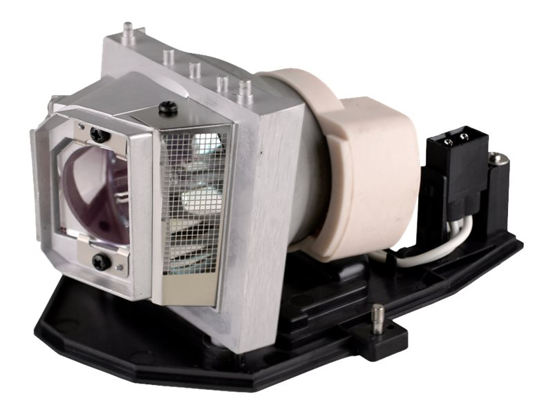 BTI Replacement Lamp for HD20S, HD21, HD23, HD230X