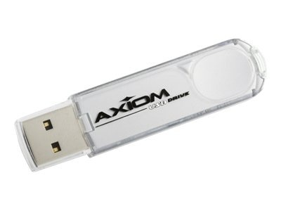 Axiom USBFD2/8GB-AX Image 2